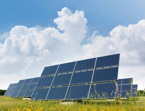 Impianti Fotovoltaici , la detrazione fiscale