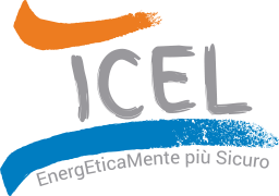 Icel S.r.l.