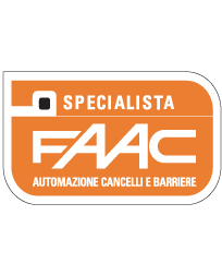 faac-allineato-centro-200x252