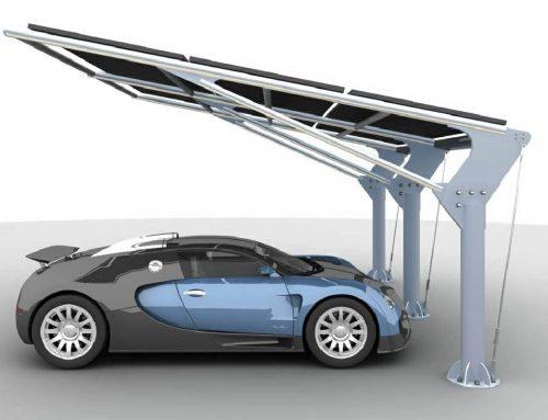 Impianti Fotovoltaici ,  lo scambio sul posto
