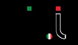 Logo-wiwit